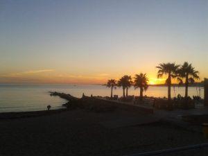 Can Pere Antoni, Palma (Mallorca)