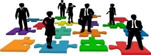 Competencias_responsable_recursos_humanos_inesem-300x110