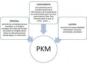 pkm2-300x223