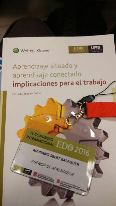 IMG-20160511-WA0005