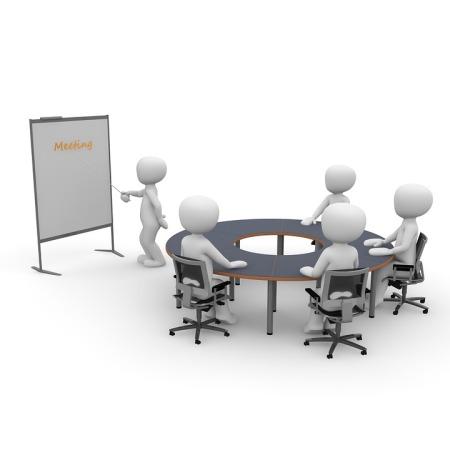 meeting-1015616_960_720-1