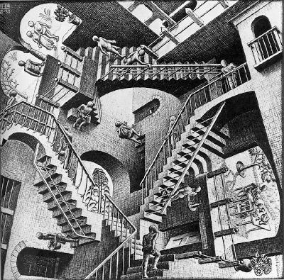 escher_relativity (1)